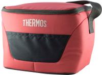 Термосумка Thermos Classic 9 Can Cooler / 287403 (красный) -