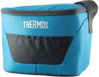 Термосумка Thermos Classic 9 Can Cooler / 287564 (голубой) -