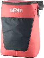 Термосумка Thermos Classic 12 Can Cooler / 287618 (красный) -