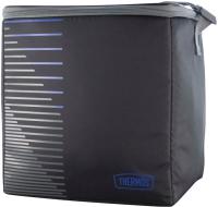 Термосумка Thermos Value 24 Can Cooler / 766779 (синий) -