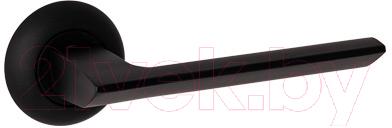 h battre agnus dei a 3 Ручка дверная Code Deco H-14105-A-BLM