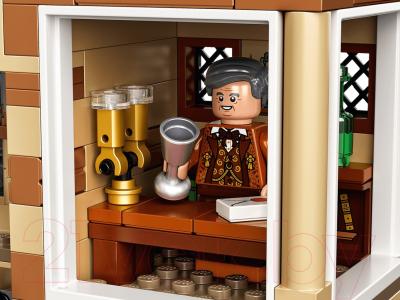 Конструктор Lego Harry Potter Астрономическая башня Хогвартса / 75969