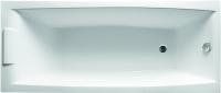 Ванна акриловая 1Марка Aelita 170x75 (с каркасом) -
