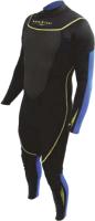 Гидрокостюм для плавания Aqua Lung Sport Fullsuit Men / SU327113 (M) -