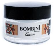 Ремувер для наращенных ресниц Bombini Кремовый для снятия наращенных ресниц шоколад (5г) -