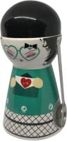 Солонка Tognana Kitchen Dolls / S3180D34116-1 -