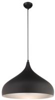 Потолочный светильник ALFA 15201 -