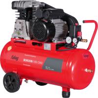 Воздушный компрессор Fubag B3600B/100 CM3 (61431372) -
