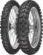 Мотошина передняя Pirelli Scorpion MX32 Mid Hard 80/100-21 51M TT MST -