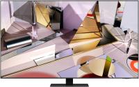 Телевизор Samsung QE55Q700TAUXRU -
