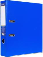 Папка-регистратор Economix 39723-02 (синий) -