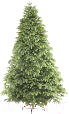 Ель искусственная Царь елка Беверли / БВР-150 царь елка ель искусственная адель 150 см