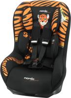 Автокресло Nania Driver Animals Tiger / 045245 -