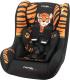 Автокресло Nania Trio SP Comfort Animals Tiger / 194245 -