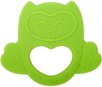 Прорезыватель для зубов Baboo Сова 6-009 -