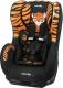 Автокресло Nania Cosmo SP Animals Tiger / 394245 -