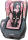 Автокресло Nania Cosmo SP Animals Flamingo / 394257/213908 -