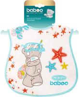 Нагрудник детский Baboo Me to You / 11-100 -