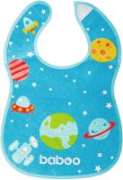 Нагрудник детский Baboo Space / 11-204 -