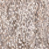 Декоративная плитка Axima Венеция Люкс (400х400, бежевый) -
