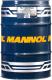 Трансмиссионное масло Mannol TG-1 Universal 75W80 GL-4 / MN8111-DR -