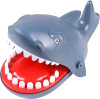 Активная игра Darvish Ловушка-акула / DV-T-2339 -