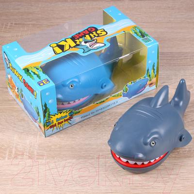 Игровой набор Darvish Ловушка-акула / DV-T-2339