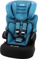 Автокресло Nania Beline SP LX Blue / 582745 -