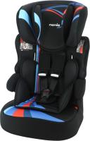 Автокресло Nania Beline SP Colors Blue / 582896 -