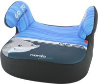 Бустер Nania Dream Shark Animals / 242241 -