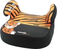Бустер Nania Dream Tiger Animals / 242245 -