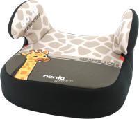 Бустер Nania Dream Girafe Animals / 242249 -