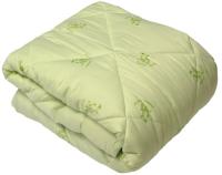 Одеяло Софтекс Medium Soft Стандарт 172x205 (бамбуковое волокно) -