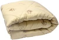 Одеяло Софтекс Medium Soft Стандарт 200x220 (верблюжья шерсть) -