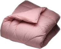Одеяло Софтекс Medium Soft Стандарт 140x205 (синтепон) -