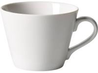 Чашка Villeroy & Boch Organic White / 19-5288-1300 -