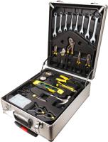 Универсальный набор инструментов WMC Tools 401050 -