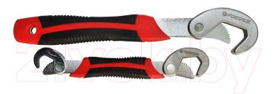 Набор ключей Forsage F-5023