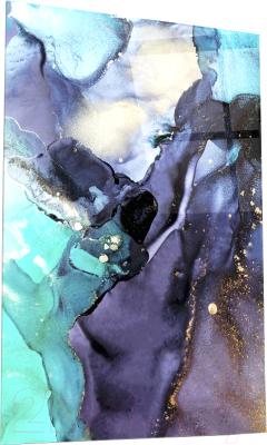 Картина на стекле ArtaBosko WB-01-134-04