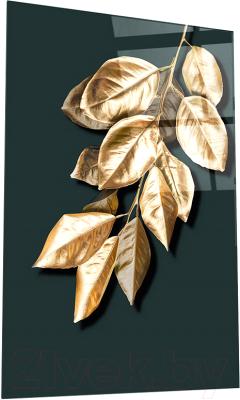 Картина на стекле ArtaBosko WB-01-150-04