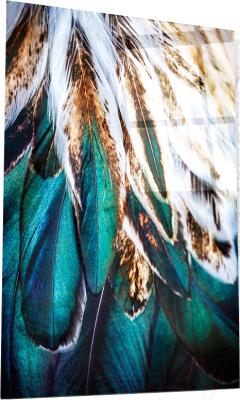 Картина на стекле ArtaBosko WB-07-211-04
