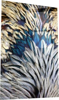 Картина на стекле ArtaBosko WB-07-212-04