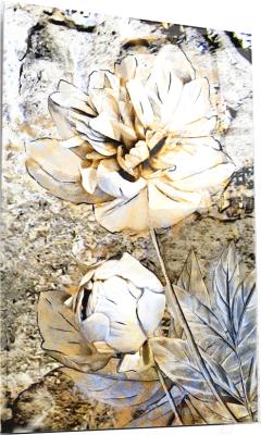Картина на стекле ArtaBosko WB-07-248-04
