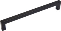 Ручка для мебели Boyard Quadra RS043BL.4/160 -