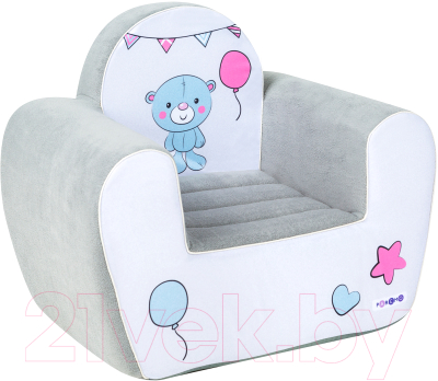 Кресло-игрушка Paremo Мимими. Крошка Рони / PCR320-02