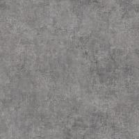 Линолеум Tarkett Acczent Pro Concrete 2 (3x2м) -