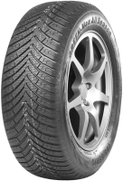 Всесезонная шина LingLong GreenMax All Season 145/80R13 75T -