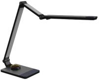 Настольная лампа ArtStyle TL-241S (серебристый) -