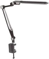 Настольная лампа ArtStyle TL-402CB (черный) -