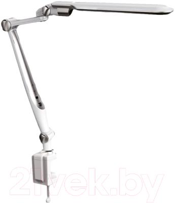 Настольная лампа ArtStyle TL-402CS